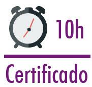 Imagem Certificado-10h