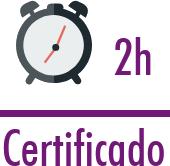 Imagem Certificado-10h transparente